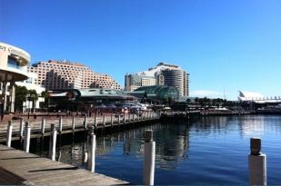澳大利亚新西兰20日游-悉尼,墨尔本,凯恩斯,黄金海岸,基督城,奥玛拉玛,皇后镇,奥克兰