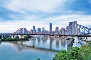 澳大利亚新西兰八日游-澳新两国游,布里斯班,黄金海岸,墨尔本,奥克兰,罗托鲁瓦