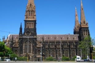 澳大利亚新西兰旅游十日游-墨尔本,悉尼,凯恩斯,大堡礁,黄金海岸,奥克兰,罗托鲁阿