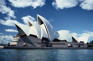 澳大利亚新西兰20日游-澳新连线,悉尼,凯恩斯,黄金海岸,奥克兰,基督城,皇后镇,墨尔本