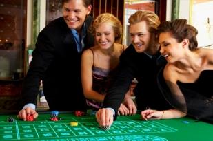 新西兰南岛-基督城赌场 (Christchurch Casino)