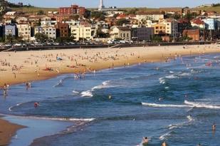 澳大利亚新西兰17日游-悉尼,凯恩斯,布里斯班,奥克兰,罗吐鲁阿,基督城,皇后镇,墨尔本