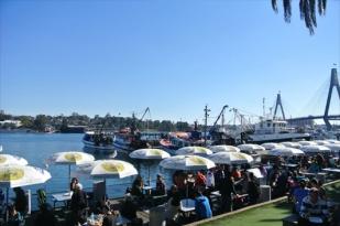 澳大利亚新西兰17日游-悉尼,凯恩斯大堡礁,黄金海岸,基督城,库克山,皇后镇,但尼丁,奥玛鲁