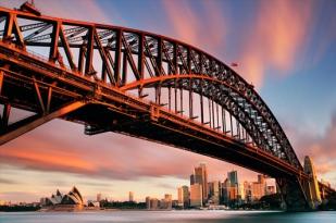 澳洲新西兰悉尼,墨尔本,凯恩斯,黄金海岸,基督城,皇后镇,奥玛鲁,奥克兰,墨尔本旅游21日游